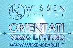 Studentionline.eu e Wissen Search